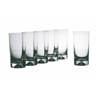 Picture of Triad Hi-Ball Glass