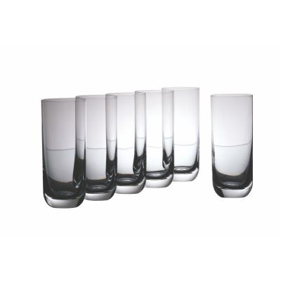 Picture of Pola Hi-Ball Glass