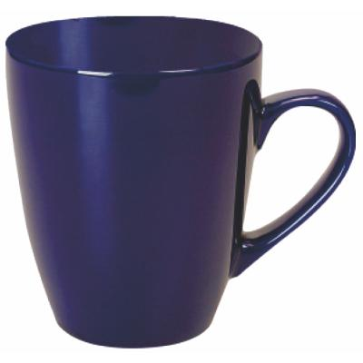 Picture of Cobalt Madrid Coffee Mug