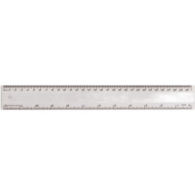 Picture of Rulers 30cm - Clear