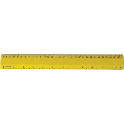 Picture of Rulers 30cm - Yellow
