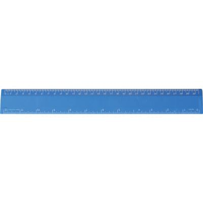 Picture of Rulers 30cm - Process Blue