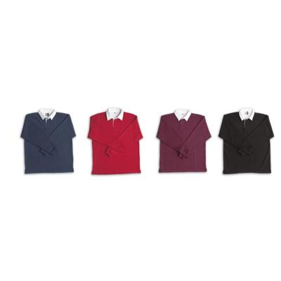 Picture of Rugby Tops