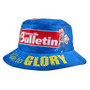 Sublimated Bucket Hat
