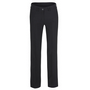 JBs Ladies Better Fit Trouser Classic Fit