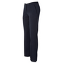 JBs Ladies Corporate Pant
