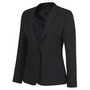 JBs Ladies Mech Stretch Suit Jacket