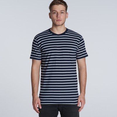 Picture of Staple Stripe Tee
