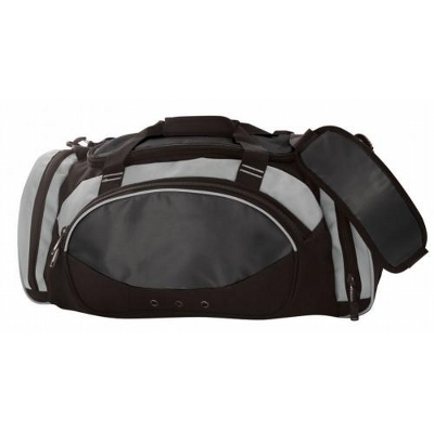 Picture of Elevation Duffle Medium Diesel