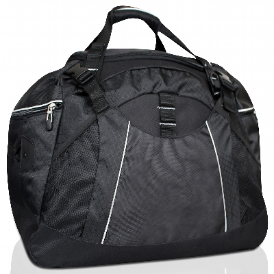 Picture of Torque Duffle