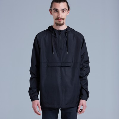 Picture of Cyrus Windbreaker