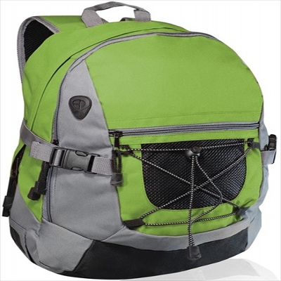 Picture of Tuscan Bungee Backpack