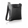 Conference Zippered Tote Black