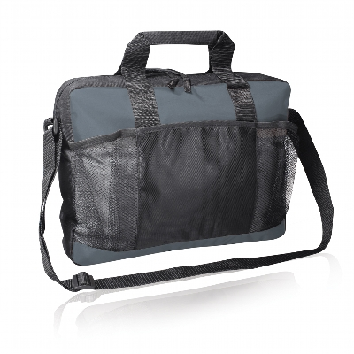Picture of Conference Portfolio Satchel