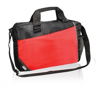 Picture of Conference Laptop Satchel