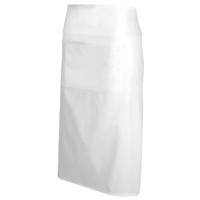 Picture of JBs Apron With Pocket 86 X 70
