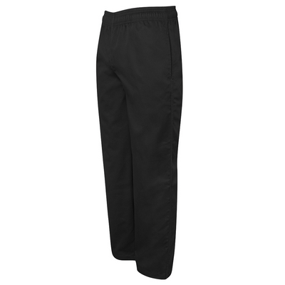 Picture of JBs Elasticated Pant