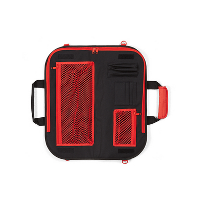 Picture of JBs Chefs Knife Bag
