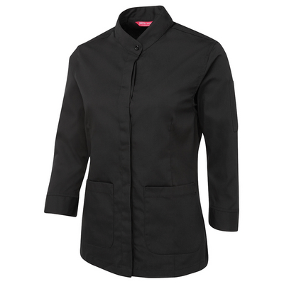 Picture of JBs Ladies 3/4 Hospitality Shirt