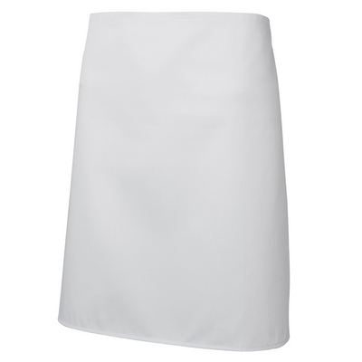 Picture of JBs Apron Without Pocket 86 X 50