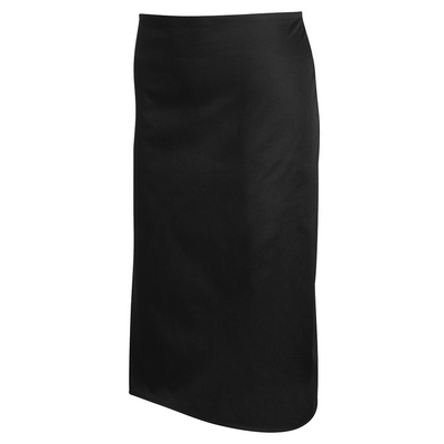 Picture of JBs Apron Without Pocket 86 X 70