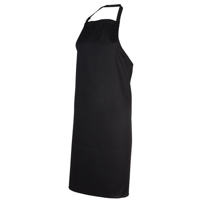 Picture of JBs Apron Without Pocket Bib