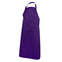 JBs Apron With Pocket Bib
