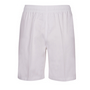 JBs Elasticated No Pocket Short