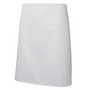 JBs Apron Without Pocket 86 X 50