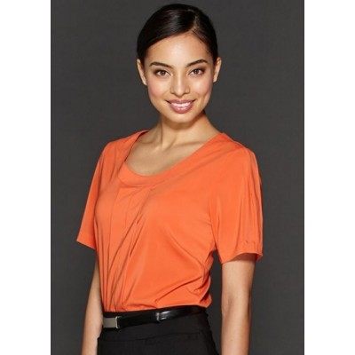 Picture of JEWEL - New Style Business Shirt