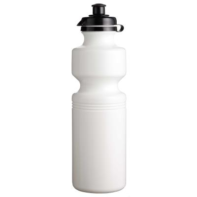 Picture of Origin 750ml Deluxe Sports Bottle