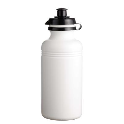 Picture of Origin 500ml Children's Sports Bottle