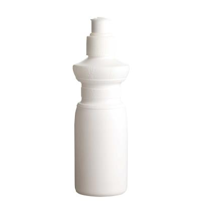 Picture of Origin 250ml Children's Bottle