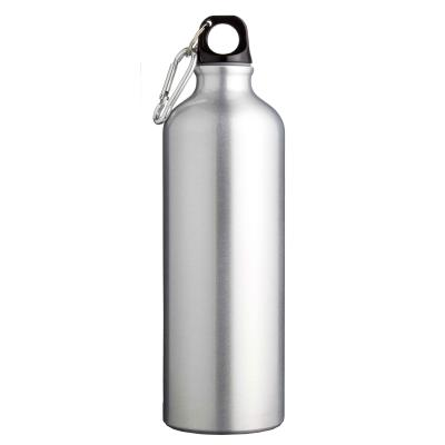 Picture of Origin 750ml Aluminium Bottle