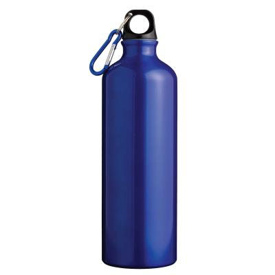 Picture of Origin 750ml Stainless Steel Bottle