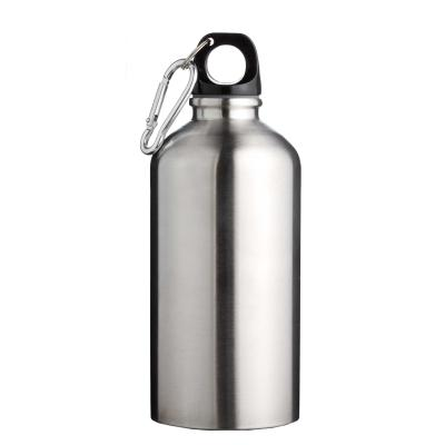 Picture of Origin 500ml Stainless Steel Bottle