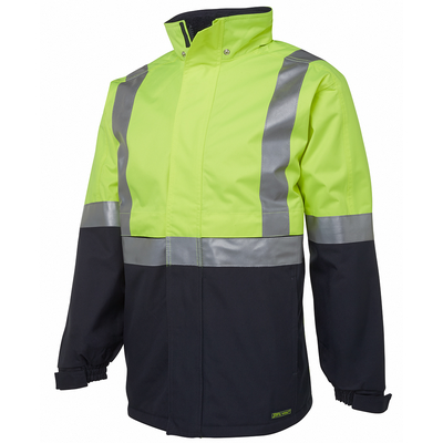 Picture of JBs Hi Vis A.T. (D+N) Jacket