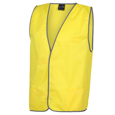 Picture of JBs Fluro Vest