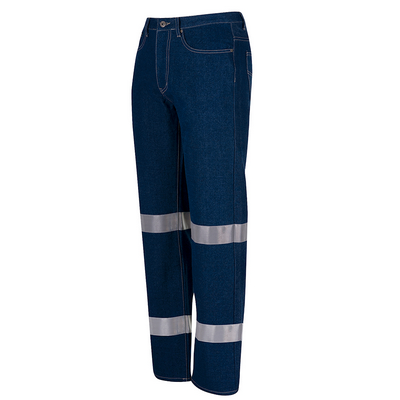 Picture of JBs Mens Jeans With 3M Tape