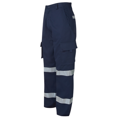 Picture of JBs Mercerised Multi Pocket Pant With 3M Tape