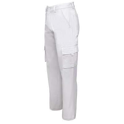 Picture of JBs Mercerised Multi Pocket Pant