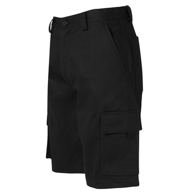 Picture of JBs Mercerised Multi Pocket Short
