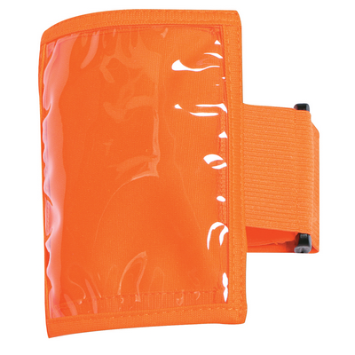 Picture of JBs Plastic Pocket Sleeve Band