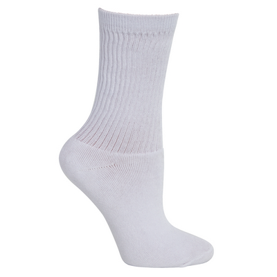 Picture of JBs Every Day Sock (2 Pack)