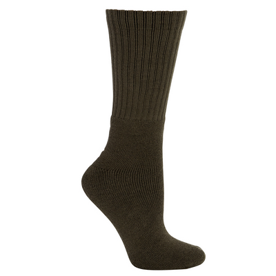 Picture of JBs Outdoor Sock (3 Pack)