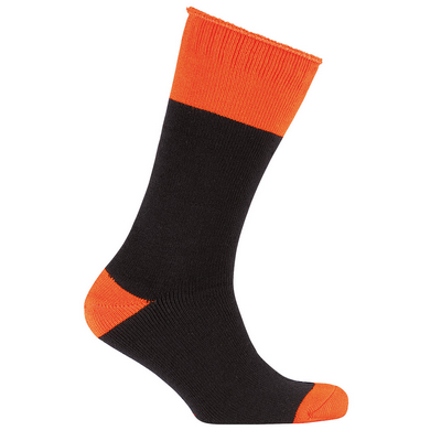 Picture of JBs Ultra Thick Bamboo Work Sock