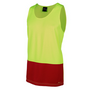 JBs Hi Vis Traditional Singlet