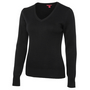 JBs Ladies Knitted Jumper