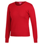 JBs Ladies Crew Neck Jumper