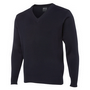 JBs Knitted Jumper